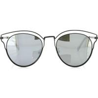 Zen Milano 517 05 Kadın Güneş Gözlüğü