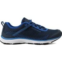 Lumberjack Mavi Erkek Ayakkabısı 100236509