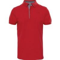 The North Face Erkek T-Shirt T0CEV4682