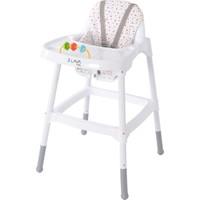 Lava Baby Navis Mama Sandalyesi - Kırmızı
