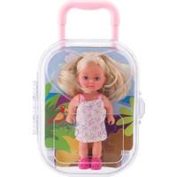 Evi's Trolley Evi Love Minik Bebek Model 1 12 cm