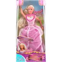 Steffi Love Şarkı Söyleyen Prenses Uyuyan Güzel