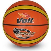 Voit Impact Basketbol Topu Turuncu Beyaz N7
