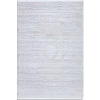 Tuğra Halı Beverly 200 x 290 1501 Beyaz Göbekli