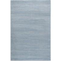 Tuğra Halı Rixos Home Studio 200 x 290 8000 Mavi Modern