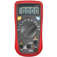 Mastech UT136D Cep Tipi Multimetre