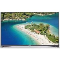 Sunny 43'' Uydulu Ve Smart Özelellikli Televizyon