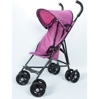 Babybass Bebek Arabası