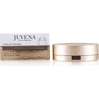 Juvena Skin Nova Sc Eye Serum 15Ml