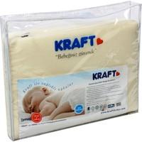 Kraft - Yataş Pamuk Oyun Parkı Yatağı (70 x 120)