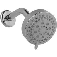 RST® Mannesmann Ankastre Duş Başlığı - T-Serisi