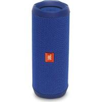 JBL Flip 4 Taşınabilir Bluetooth Hoparlör