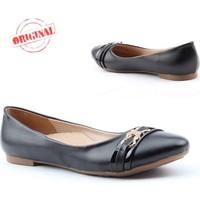 Crista 2600-1 Büyük Numara Bayan Ayakkabı Günlük