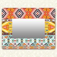 Cadran Dekoratif 30x40 Ayna AC188