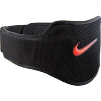 Nike Strength Training Belt 2.0 N.El.01.041