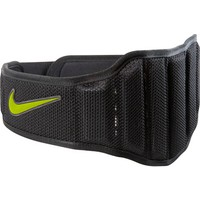 Nike Structured Training Belt 2.0 N.El.02.023