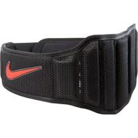 Nike Structured Training Belt 2.0 Ağırlık Kemeri