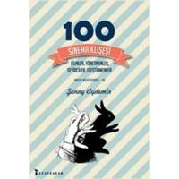 100 Sinema Klişesi