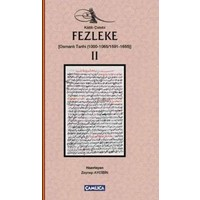 Fezleke 2