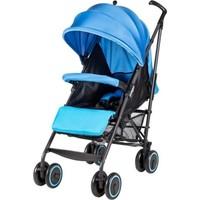 Prego 2062 Uno Bebek Arabası - Mavi