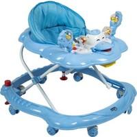 Sunny Baby Sunny Baby Vak Vak Yürüteç - Mavi