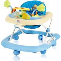 Sunny Baby Sunny Baby 1060 Vivaldi Yürüteç - Mavi