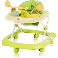 Sunny Baby Sunny Baby 1060 Vivaldi Yürüteç - Yeşil