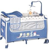 Sunny Baby Sunny Baby 620 Tiamo Oyun Parkı Mavi