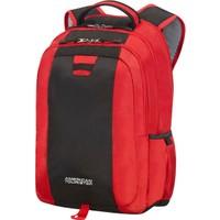 American Tourister Ug3 Laptop Sırt Çantası Kırmızı 24G-00003