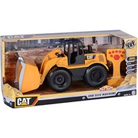 Cat Çok Fonksiyonlu Kablo Kumandalı Araçlar 36650