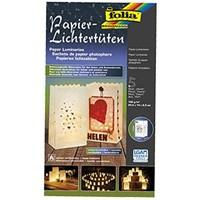 Folia Kağıt Işıkları 12402