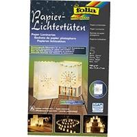 Folia Laterna 11905