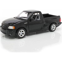 Maisto Model Araba 1:21 Ford Svt F-150 Lightning 31141