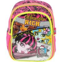 Monster High Sırt Çantası 62417