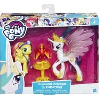 My Little Pony Arkadaşlık Seti B9160