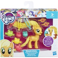 My Little Pony Balo Saçları B8809
