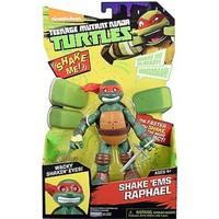 Ninja Turtles Salla Sesli Figür 91655