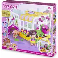Pinypon Sevimli Hayvanım Oyun Seti 9330