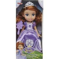 Prenses Sofia Büyük Bebek 7711