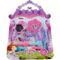 Prenses Sofia Güzellik Seti 7606