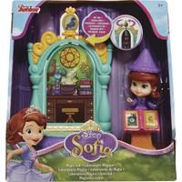 Prenses Sofia Mini Playset 7596