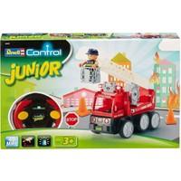 Revell Junior Rc İtfaiye Vrcj23001