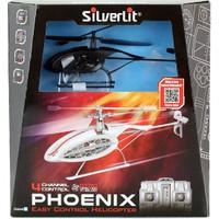 Silverlit Phoenix I-R 4Ch Gyro 84730