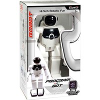 Silverlit Program A-Bot I-R 88429