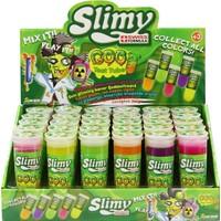 Slimy Galaktik Goo 45 Gr 33940