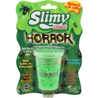 Slimy Mini Korku Paketi Böcekli Blistercard 80 Gr 46075