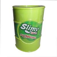 Slimy Original Barrel 45 Gr 33720