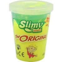 Slimy Mini Original Displayli 46061