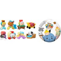Tsum Tsum Blindpack Wave 3 9456