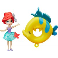 Disney Prenses Little Kingdom Yüzen Prensesler B8966